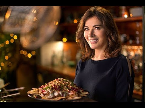 Nigella: At My Table | preview