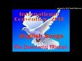 English Song-3 TPM International Convention-2017