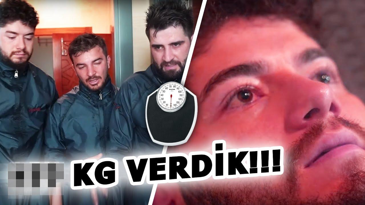 26 dakika da 3 kilo ver!♡︎ türkçe subliminal | laly
