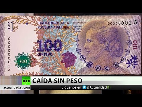 Día clave para la economía argentina: ¿Por qué son tan importantes las Lebacs?