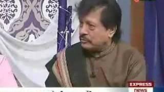 Front Line Pt2 AttaUllah Khan Hamid Ali Khan with Kamran Shahid.mp3