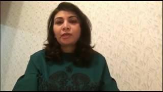 Смотреть видео Мотивационное интервью для Летней школы #КонкурсВыготского2019 Наралиева Н.Р. город Санкт-Петербург онлайн