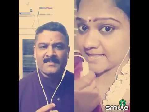 Hey Unnai Thane By SudhagarKs