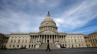 Senate health care bill has 'less teeth' than House bill: Dr. Klasko thumbnail