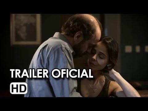 Trailer do filme Mão na Luva