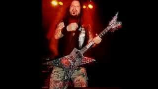 Damageplan - Reborn (Lyrics)