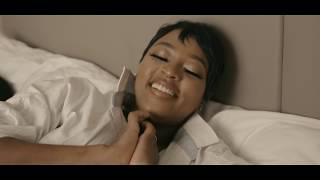 Rj The Dj Ft Feza Kessy - Nipende (Official Music Video)