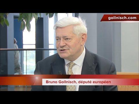 L'UE dans la tourmente, congrès de Lille, Mayotte, Syrie, Prince Albert de Monaco…