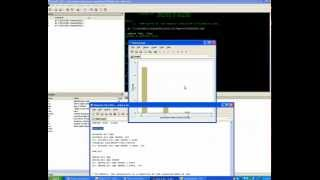 stata video 9 poisson and nb regressions for counts