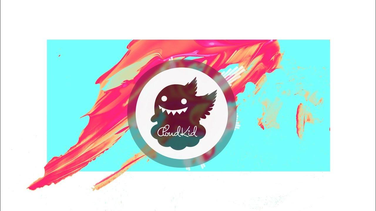 Download blackbear - 4U (Renzyx Remix)