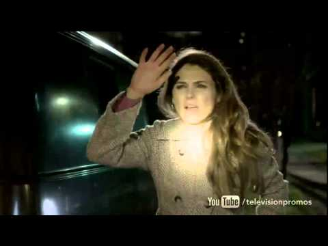 """Watch The Americans Season 1 Episode 04 Promo #3: """"In Control""""  (HD)"""
