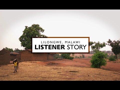 Listener Story  Malawi HD