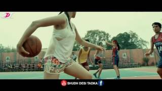 Teri Ankho Ke Song   Video Song   Half Girlfriend   Shraddha Kapoor   Arjun Kapoor   Anjit singh
