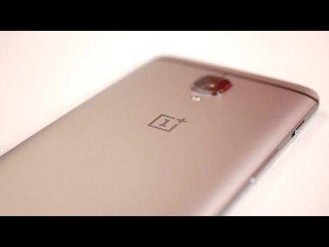 [Review] OnePlus 3 | Una bestia, vayan a comprarlo ya mismo