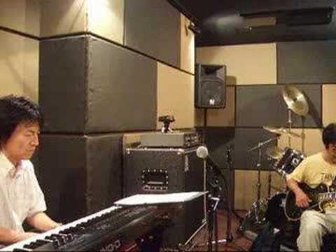 kiseki no hana@studio