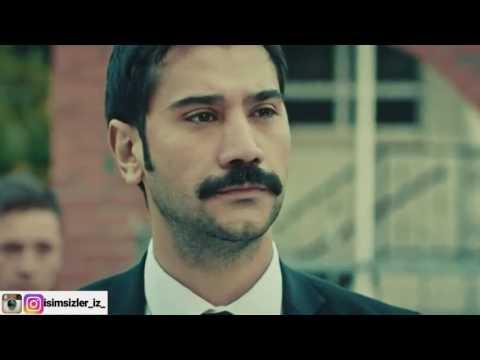 İsimsizler Elif & Fatih / Özel Klip
