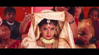 Koina Hobo Kun  full HD 1080p | Krishnamoni Chutia  Bordoisila Vol2  | New Assamese New Song 2017
