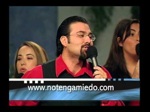 Campeón de Amor - Heritage Singers | MUSICA CRISTIANA