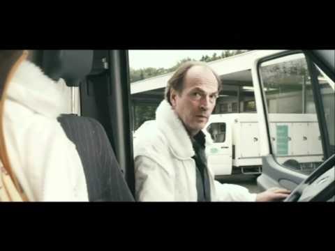 ARSCHKALT - Kinotrailer [HD] - ab 30.03.12 auf DVD