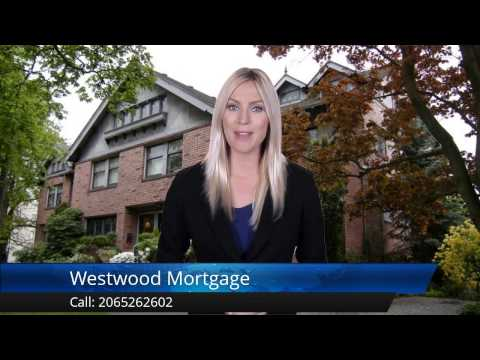 Best Mortgage Brokers in Seattle, Wa.