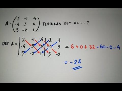 trik-mengerjakan-soal-determinan-matriks-berorientasi-3x3