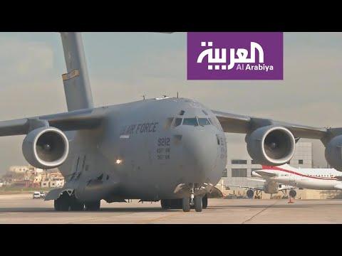 نقاش أميركي حول المساعدات العسكرية للبنان  - نشر قبل 5 ساعة