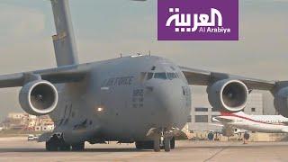 نقاش أميركي حول المساعدات العسكرية للبنان