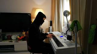 free mp3 songs download - K 391 alan walker ignite piano