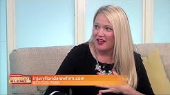 Florida Law Firm | Morning Blend