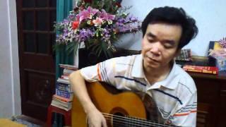 Thôi đừng chiêm bao-Thầy Nguyễn Viết Sơn.mp4