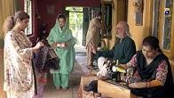 Hazar, Main, Puray, Ghar, Meter, Kaisy, Deewangi, full episode, latest epsisode, today episode, 25 Mar episode , 25 March episode, 25 Hazar Main Puray Ghar Ka Meter Kaisy  Deewangi