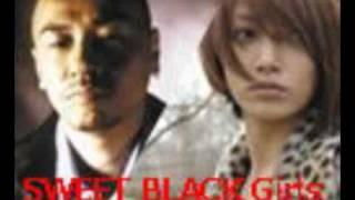2009.08.24 J-WAVE 「SWEET BLACK Girls」 MC:RYU、後藤真希 ゲスト:YA...