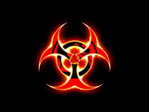 mortal kombat theme song remix