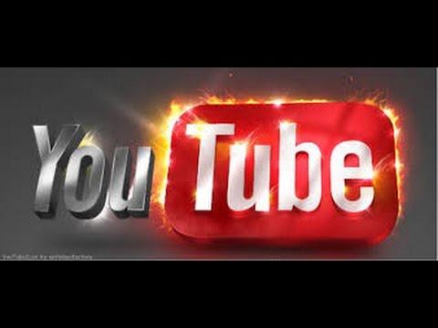 Youtube Foto