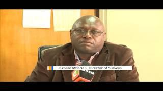 Lamu Land Compensation