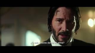 Смотреть Джон Уик 2 онлайн в хорошем качестве  ссылка под видео