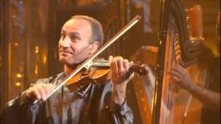 Yanni - The Storm 2009 Live Concert HD