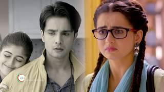 Naksh Saves Pakhi | Hamari Bahu Silk | Promo | Watch Full Episode On ZEE5