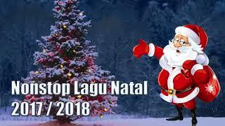 Lagu Natal Disco 2017 2018 Nonstop Lagu Natal Terbaik Terpopuler