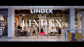 About Lindex