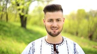 Ovidiu Taran - Astazi eu sunt fericit NOU 2019