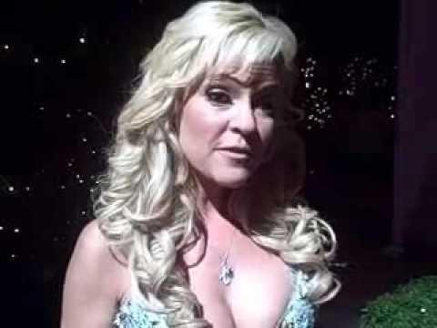 Playboy Mansion: Bridget Marquardt