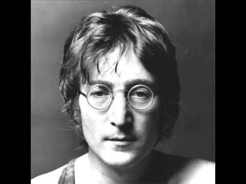 John Lennon  Imagine original instrumental