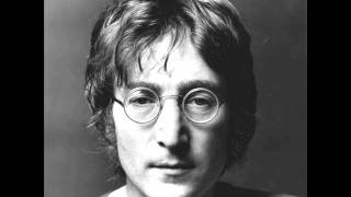 John Lennon - Imagine (original instrumental)