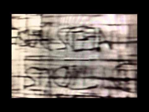 RADIO PRAGUE - 20 seconds of WSB