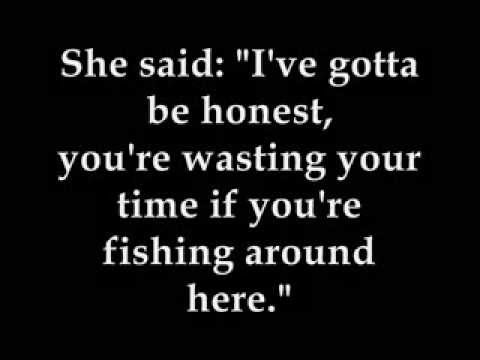Alison Moyet – Lover, Go Lyrics | Genius Lyrics
