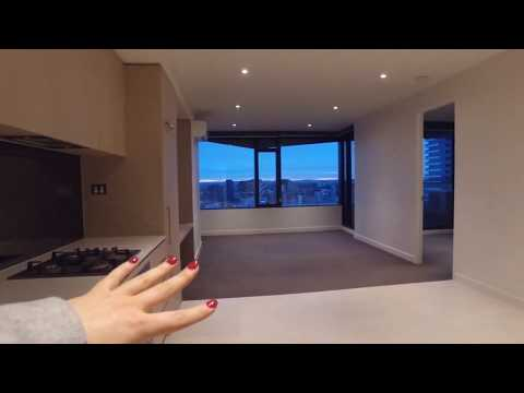 properties-for-rent-in-melbourne-2br/2ba-by-property-management-in-melbourne