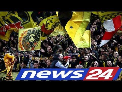 2 Bundesliga Sv Darmstadt 98