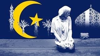 Hvorfor fejrer muslimerne ramadan?