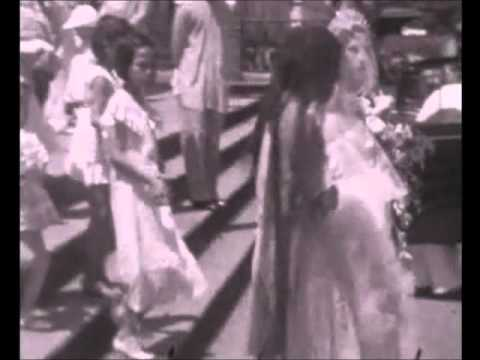 Manila est  late 1920's early 1930's